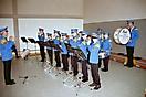 Nachwuchskonzert 2004