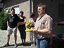 50. Geburtstag Detlef Backes