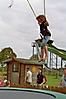 Ausflig zum Bubenheimer Spieleland 2007