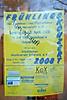 Frühlingskonzert 2008