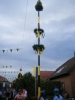 Houverather Kirmes 2010