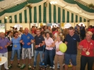 Houverather Kirmes 2012