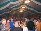 Kirmes in Houverath 2005