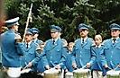 Kirmes Rath-Anhoven 2002
