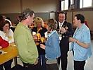 Vogelschuss 2008