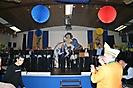 Winterfest 2007
